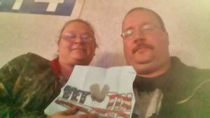 jeffery attended Little Big Town - the Breakers Tour With Kacey Musgraves and Midland on Apr 7th 2018 via VetTix