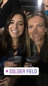 Karen attended Taylor Swift Reputation Stadium Tour on Jun 1st 2018 via VetTix