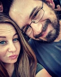 Sarah attended Colorado Rockies vs. Arizona Diamondbacks - MLB on Jun 8th 2018 via VetTix
