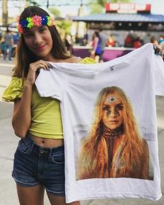 Christopher & Brenda attended The Adventures of Kesha and Macklemore on Jun 6th 2018 via VetTix
