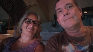 Bob attended Sugarland - Country on Sep 7th 2018 via VetTix