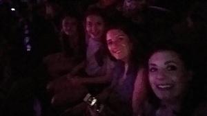 Scott attended Jason Aldean - Concert for the Kids - Country on Sep 6th 2018 via VetTix