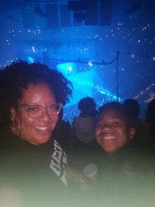 john attended Drake on Sep 9th 2018 via VetTix