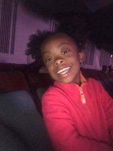 Walton attended Disney Junior Dance Party Tour on Nov 7th 2018 via VetTix