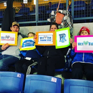 Click To Read More Feedback from University of Rhode Island Rams vs. Middle Tennessee Blue Raiders - NCAA Men's Basketball