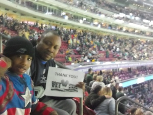 Click To Read More Feedback from Academy Sports and Outdoors Texas Bowl - Baylor vs. Vanderbilt - NCAA Football