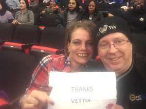 Click To Read More Feedback from Detroit Pistons vs. San Antonio Spurs - NBA