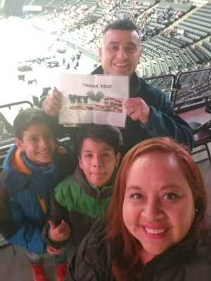 Click To Read More Feedback from Long Island Nets V. Iowa Wolves - NBA D League
