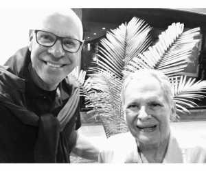 Raymond attended Arizona Opera Presents: Silent Night - Saturday Performance on Mar 9th 2019 via VetTix