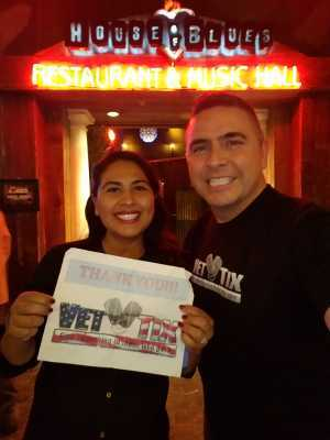Click To Read More Feedback from Rock Off: Tribute to Queen vs. The Beatles - Undefined