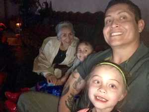Dorian attended Disney's Dcappella - Other on Mar 15th 2019 via VetTix