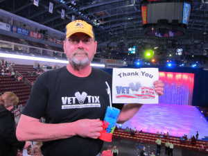 Click To Read More Feedback from Disney on Ice Celebrates 100 Years of Magic - Ice Shows