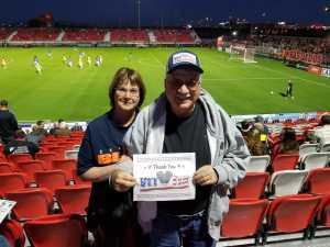 Click To Read More Feedback from Phoenix Rising vs Colorado Springs FC - USL