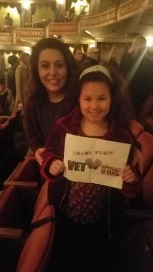 Click To Read More Feedback from Giselle performed by the Memphis Ballet - Sunday Matinee