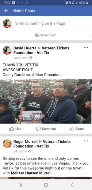 Click To Read More Feedback from Premier Boxing Champions Presents Danny Garcia vs. Adrian Granados