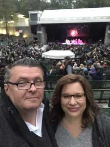 David attended Whitesnake - Nu-metal on Apr 20th 2019 via VetTix