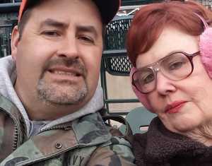 Darin attended Detroit Tigers vs. Houston Astros - MLB on May 13th 2019 via VetTix