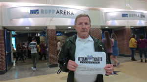 NORMAN attended P! Nk: Beautiful Trauma World Tour - Alternative Rock on May 9th 2019 via VetTix