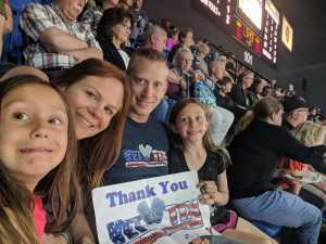 Click To Read More Feedback from Connecticut Sun vs. Seattle Storm - WNBA - Basketball