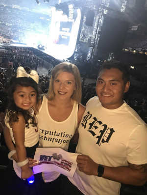 Click To Read More Feedback from Bayou Country Superfest - Saturday - Kenny Chesney, Florida Georgia Line, Dan + Shay and Cassadee Pope