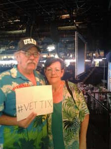 Click To Read More Feedback from Jimmy Buffett and the Coral Reefer Band - Pop