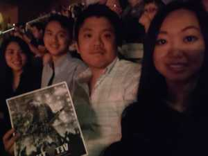 can attended Pentatonix: the World Tour With Special Guest Rachel Platten - Pop on Jun 6th 2019 via VetTix