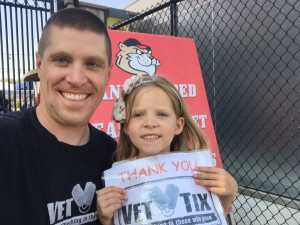 Click To Read More Feedback from Tri-City Valley Cats vs. Vermont Lake Monsters - MiLB
