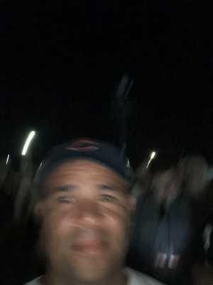 Jerry attended The Dude Perfect Pound It Noggin Tour - Viejas Arena on Jul 11th 2019 via VetTix