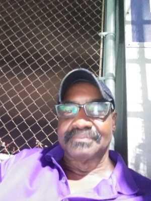 Malcolm attended Baltimore Ravens vs. Green Bay Packers - NFL on Aug 15th 2019 via VetTix
