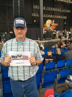 Click To Read More Feedback from Ted Nugent: the Music Made Me Do It Again - Pop