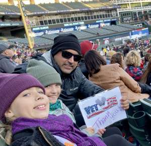 Click To Read More Feedback from Jason Aldean: Ride All Night Tour 2019 - Country