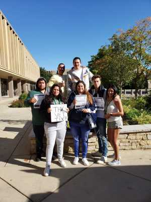 orlando attended University of Notre Dame Fightin Irish vs. New Mexico - NCAA Football on Sep 14th 2019 via VetTix