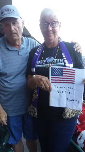 Click To Read More Feedback from Louisville City FC vs New York Red Bulls II - USL