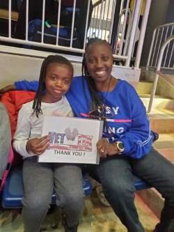 Click To Read More Feedback from Capital City Go-go vs. Erie Bayhawks - Nbdl