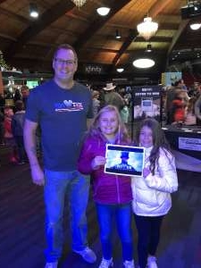 Click To Read More Feedback from Kidz Bop World Tour 2019