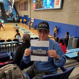 Click To Read More Feedback from Columbia University vs. Mercer - NCAA Women's Basketball