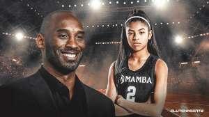 H Dwayne Taylor attended Washington Wizards vs. Charlotte Hornets - NBA on Jan 30th 2020 via VetTix