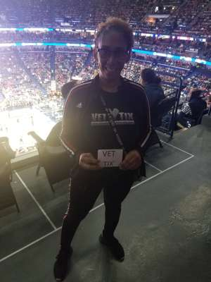 Click To Read More Feedback from New Orleans Pelicans vs. Los Angeles Clippers - NBA