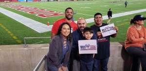 Click To Read More Feedback from Houston Roughnecks vs. St. Louis Battlehawks - XFL