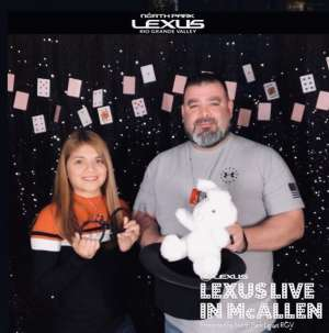Devildog34 attended The Illusionists - Live From Broadway (touring) on Mar 6th 2020 via VetTix