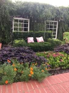 Robert attended Memphis Botanic Garden on Sep 22nd 2020 via VetTix