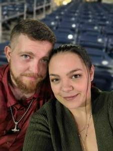 Gregg S. attended Chris Young Live at Coolray Field With Special Guests Cassadee Pope, Payton Smith, and Kameron Marlowe on Nov 14th 2020 via VetTix