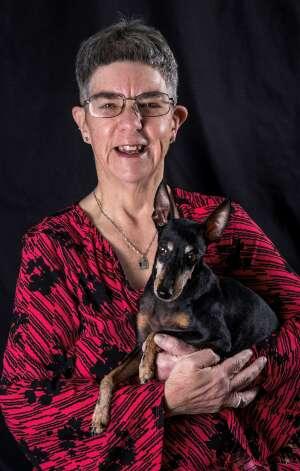 Donna attended Jim Brickman for Comfort and Joy on Dec 3rd 2020 via VetTix