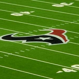 Carlos  attended Houston Texans vs. Indianapolis Colts - NFL on Dec 6th 2020 via VetTix