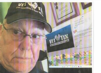 Gary Collier attended Virtual Show of Princeton Symphony Orchestra - Puccini and Respighi on Mar 7th 2021 via VetTix