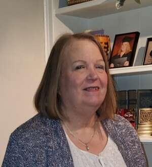 Susan  attended Virtual Event - the Four Seasons on Jan 31st 2021 via VetTix