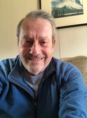 Jim J attended IN THE CROSSHAIRS BY ROZ CORNEJO on Jan 8th 2021 via VetTix