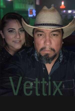 Ssg Corona attended Monster Jam on Jan 31st 2021 via VetTix