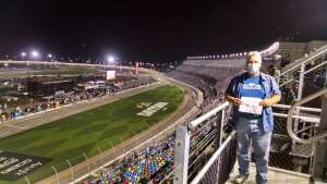 Click To Read More Feedback from Busch Clash at Daytona - NASCAR