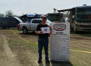 Click To Read More Feedback from Camp Coker Bullet GNCC Racing